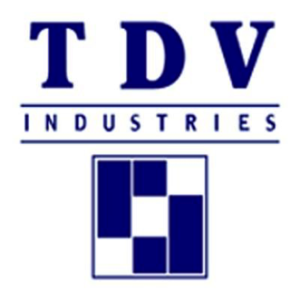 TDV Industries announces the acquisition of Klopman International