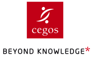 The Cegos Group pursues its strategy of development through a refinancing operation