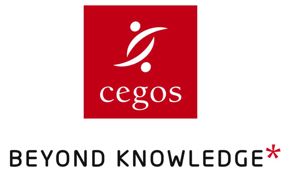 Le Groupe Cegos poursuit sa stratégie de développement au travers d'une opération de refinancement