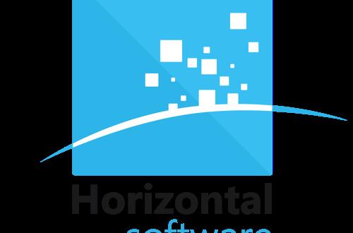 Horizontal software entre en bourse sur Alternext Paris
