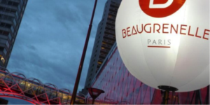 Banque Palatine et Invest Securities complètent l'émission obligataire Euro PP inaugurale de Financière Apsys, auprès d'investisseurs de premier plan pour la porter à 50 m€