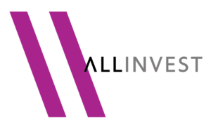 Invest Securities Holding accelerates its development and combines its businesses under the name Allinvest