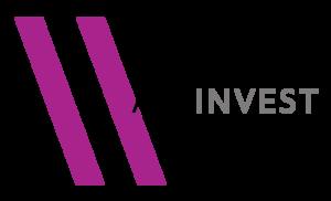 Invest Securities Holding accélère son développement et regroupe ses métiers sous le nom d'Allinvest