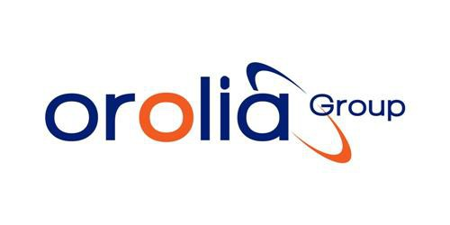 Orolia Group