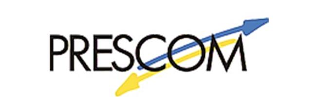 PRESCOM