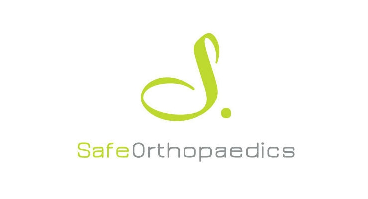 Safe Orthopedics