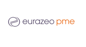 Eurazeo SME – Acquisition of In'Tech Medical