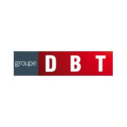 Groupe DBT