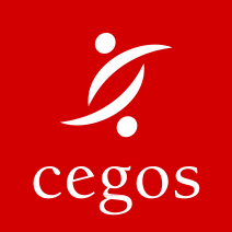 The Cegos Group acquires Cimes