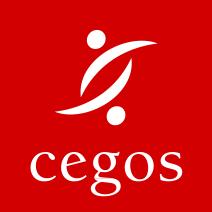 Le groupe Cegos acquiert Cimes