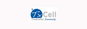 Invest Securities et Invest Corporate Finance accompagnent TxCell pour sa levée de fonds
