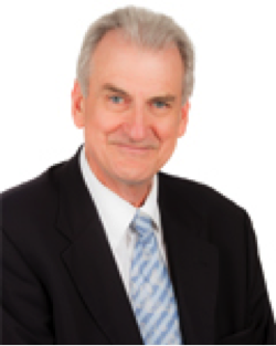 Christian GUYOT est nommé Analyste financier Europe