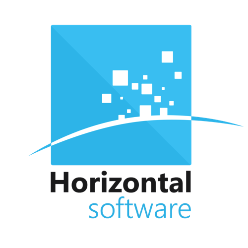Horizontal Software is floated on Alternext Paris