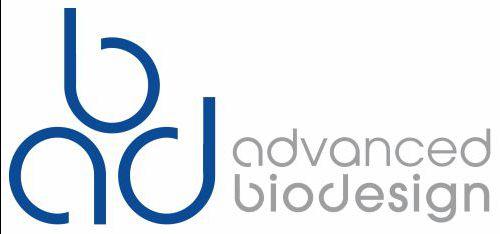 advanced biodesign