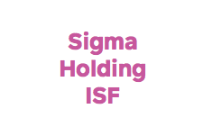Sigma Holding ISF
