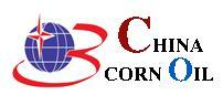 China Corn Oil