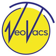 NeoVacs