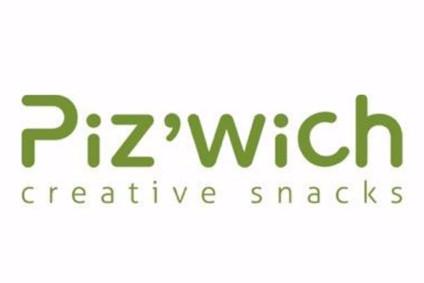 Piz'wich