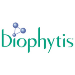 Biophytis – Fund raising