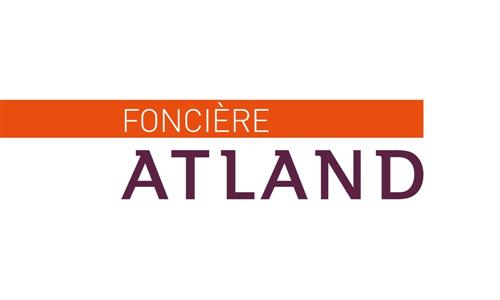 Atland Foncière