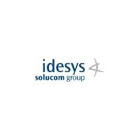 Idesys