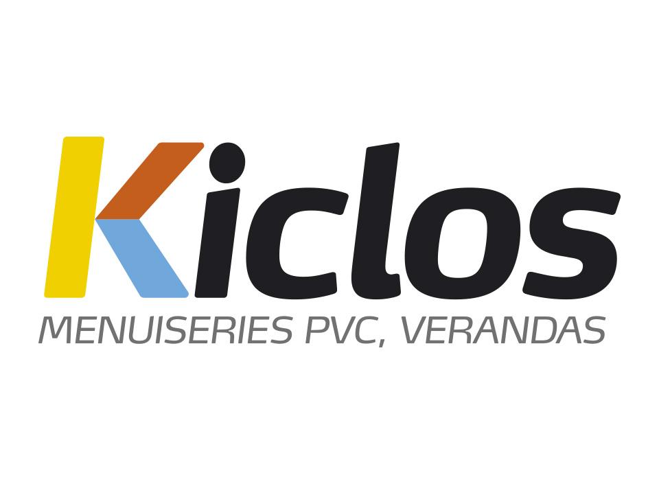 Kiclos