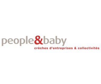 people & baby
