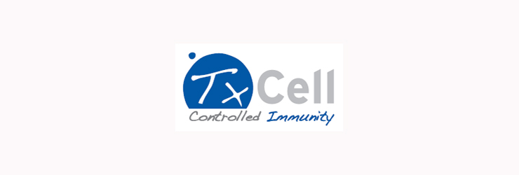 Invest Securities et Invest Corporate Finance accompagnent TxCell pour sa levée de fonds