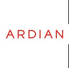 Invest Corporate Finance a conseillé Ardian pour son opération de LBO sur le Groupe Babeau-Seguin