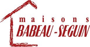 Babeau-Seguin