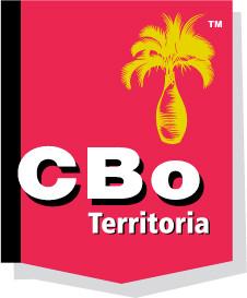 INVEST SECURITIES ACCOMPAGNE CBO TERRITORIA DANS LE CADRE DE SON EMISSION D'ORNANE D'UN MONTANT DE 30 M€