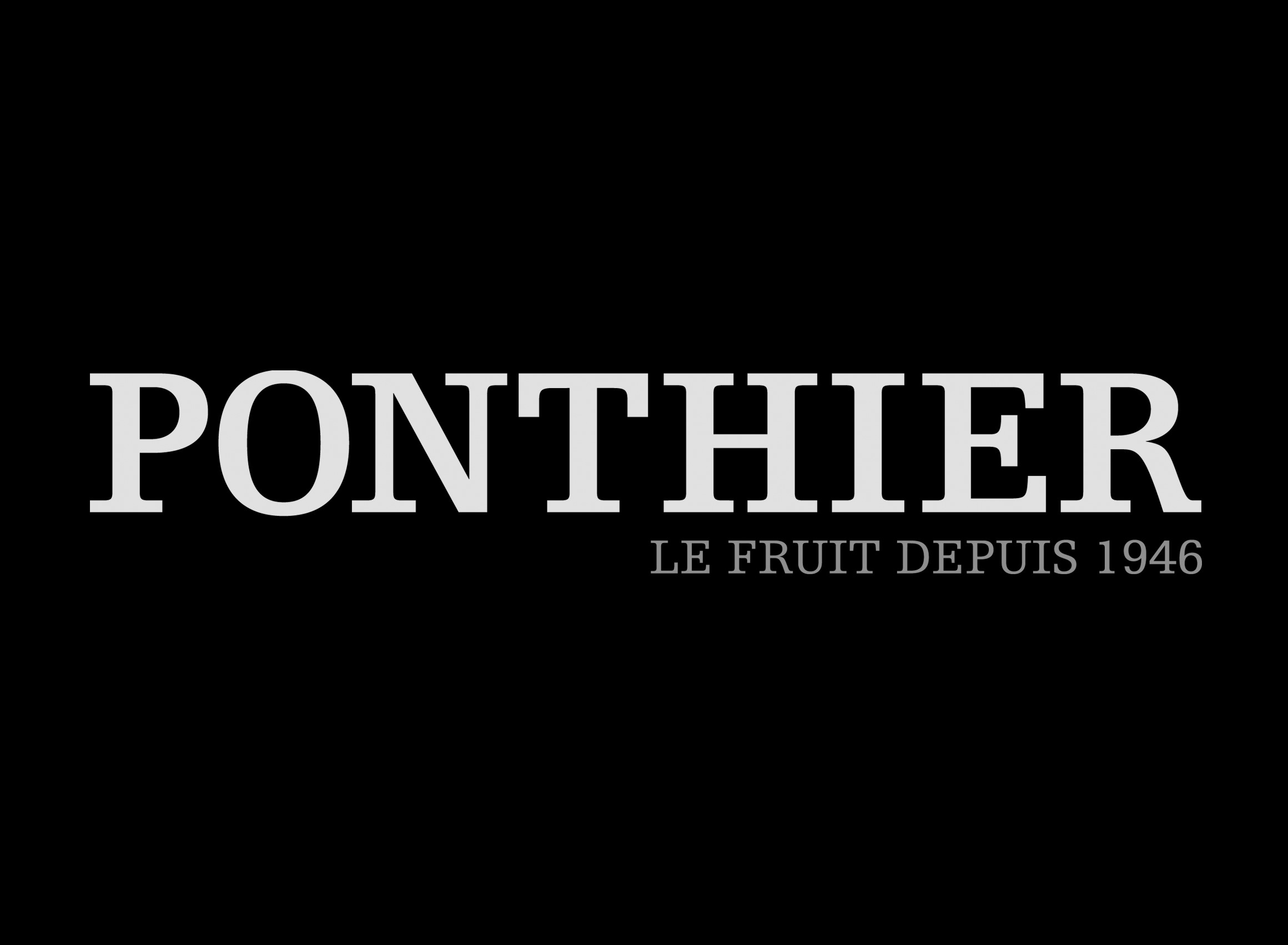 PONTHIER