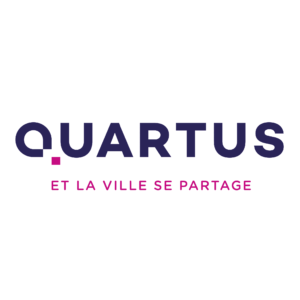 INVEST CORPORATE FINANCE & INVEST SECURITIES ACCOMPAGNENT QUARTUS DANS SA 1ERE EMISSION OBLIGATAIRE DE 75 M€ SUR LE MARCHE EURO PP