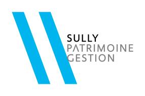 Sully Patrimoine Gestion