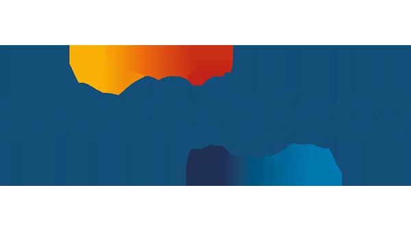 CROSSTALENT