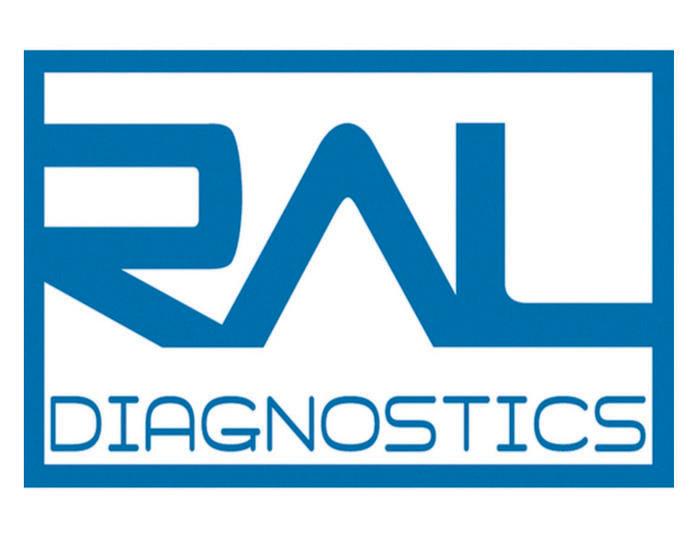 RAL Diagnostics