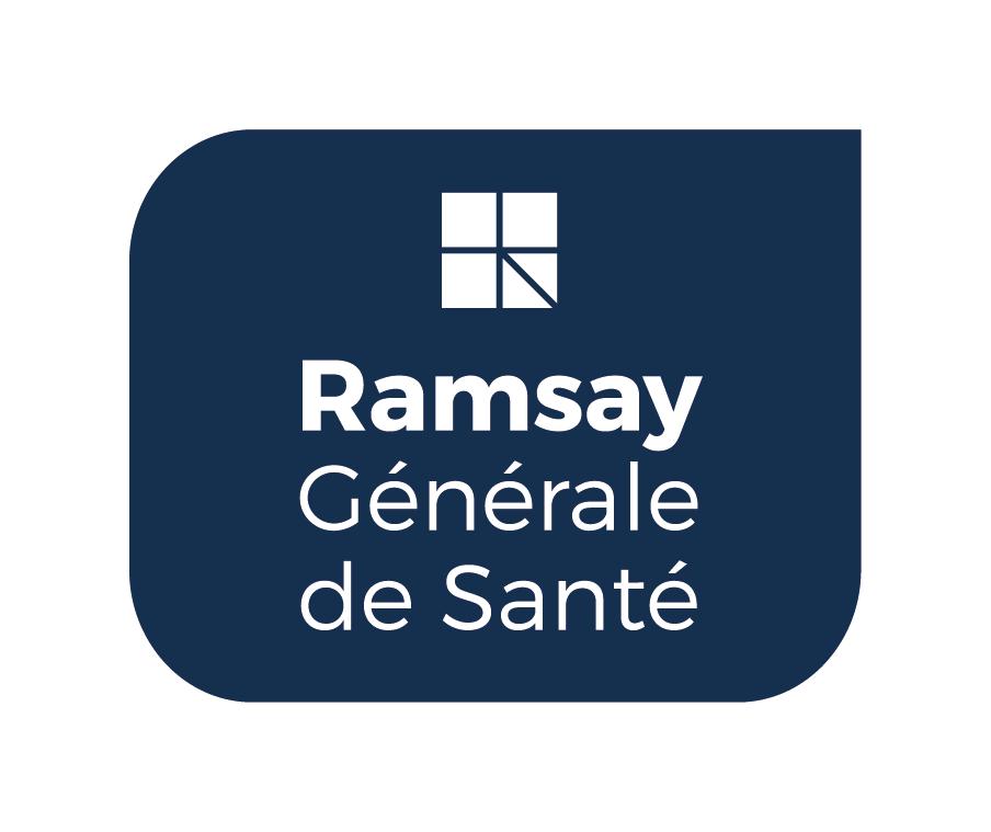 Ramsay Générale de Santé