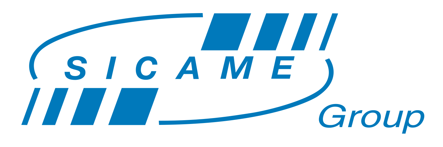 Sicame Group