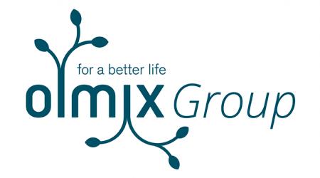 Olmix group