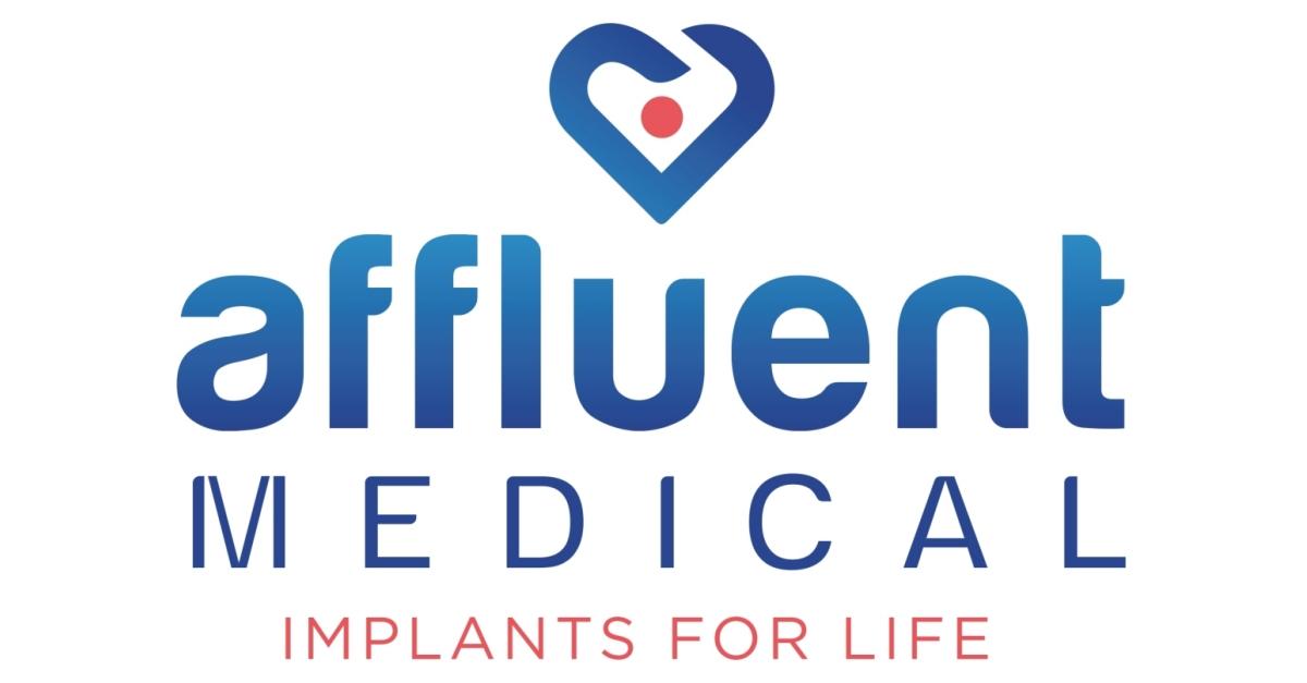 Affluent Medical