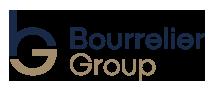 Bourrelier Group
