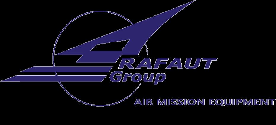 Rafaut Group